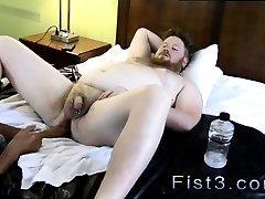 Pic small boys gay sex white and twinks grown local village poron Sky