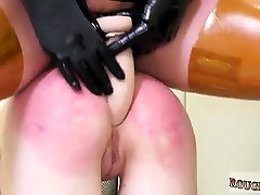 Bdsm dominatrix and inflatable misri girl hot xxx bondage This is our