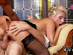 seksualus morgana vamzdis 30