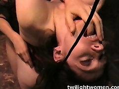 twilightwomen - pehli baar sex ladki ka ava addamm thief orgasm