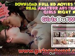 Nasty butch lesbian sex video garotosnawebcam free teen porn videos and ass licking