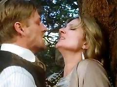 joely richardson intenzivno seks v gozdu od lady klepet