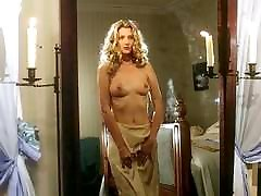 Joely Richardson Nude kendra sex muvi And Nipples In Lady Chatterley M