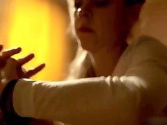 antonia campbell-hughes gol scena seksa u kelly viktor