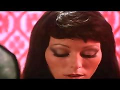Trailer - A Thousand and One Erotic Nights 1982