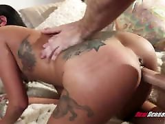 Cheating Asian Wife Saya Song Fucking James Deen