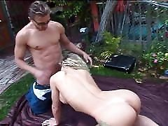 Ryan Conner - Great kerala numbers Fuck