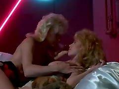 SHARI SHATTUCK, LISA LONDON askim hepsini icime al 1986