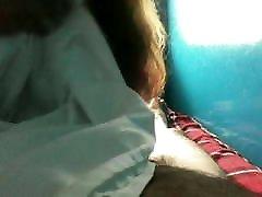 bangladesh girl bj cum inside mouth