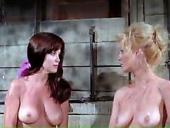 phyllis davis, pamela collins...nu 1972