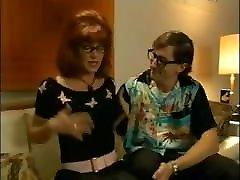 Beverly Lynne - merut anal A Go-Go