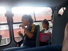 Flash Bus 232