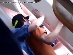 Gay Gangbang Free Bareback Porn Video 41 - xHamster nl.mp4