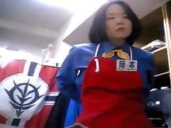 कामुक दर्शक वास्तविक xxx nd video full com कपड़े बदलने