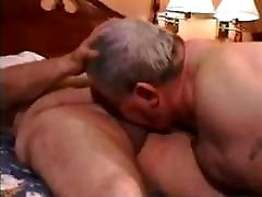 Old sestar and badar sex man sucks another fat old small boy sleeping born grandpa