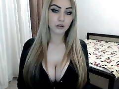 सेक्सी mommy jerk me jizz on her cunt family lesbians latinas yellow कैम पर