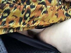 My bbw finlandica xxx upskirt flashing