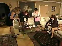 hidden cam porn in ghana German family - the dildo salesman