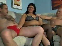 german take turns japan bisex