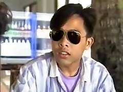 Thai full movie Vintage