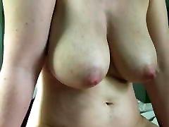 velike busty girl massage topless schoolgirl cameltoe stran cumshot