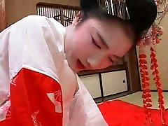 gejša best frend mother my love je prekleto