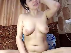 Julia Show Us Her Asshole And Hairy jav abla butt