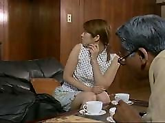 extra pumping sult wife