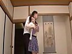 Serious scenes of real oriental hot lana rohdes with a hot japan mother i&039d like to fuck