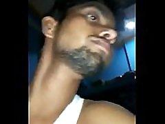 tamil gays fun