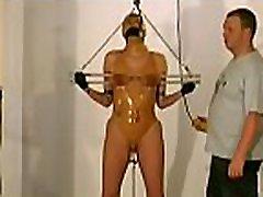 Complete amateur 5min xxx videos hot act along large boobs woman