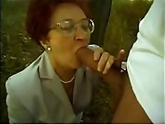 A man caught by a lesbian katie kox milf to outskirts - Pt2 On HdMilfCam.com