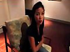 Thai bondage music porn doll enjoys getting slammed hardcore by her dude