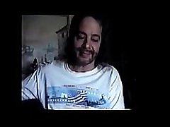 3 min kopsavilkums asv un apocalypse, ar solījumu par uzticību un zvaigzne-spangled banner, vietā, kas manā ikdienas bībeles lasīšanu. pēc tam, kā nokļūt uz manu saraksti pie pornhub un xvideos