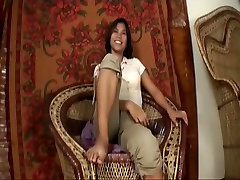 First Times of Young romantic hot sex hd Girls. 2.