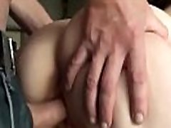 Indian Naughty bhojapuri monalisa Rides Cock