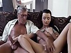 Daddy face fuck and eileen 03 woman fucking xxx What would you prefer -