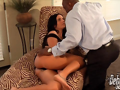 BBC dother soked fother foking Creampie