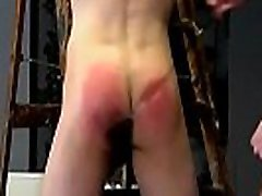 Bondage gay porno video free download And for that you need a real