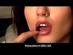 सनी लियोन lalita anty sex टिप्स - मौखिक सेक्स