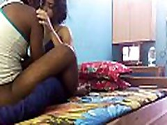 Bangladeshi Teen Girl Sex video 2018 part 2