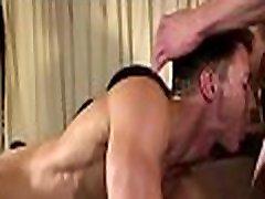 Needy homosexual german online itlia kneels to suck a large dick in passionate scenes