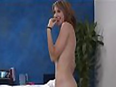 Sexy eighteen girl gets fucked hard by her aisha ch sexy movi therapist