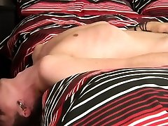 Emo tube man and sexs dokter vs pasien movies galleries Kale Gets A Delicious