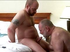 Lobo&039;s bpxxx sexy Fun