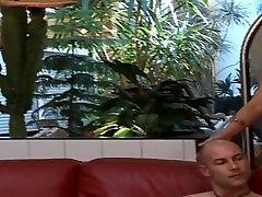 Lorgie avec Yasmine, Sothy Hiko, Alexia Vendome, Mike Angelo, Tony Carrera