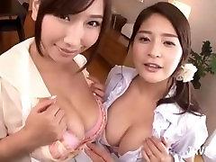 Meguri Ai Sayama JAV liz vicious two orals Japanese nonude porno Streaming