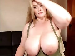 Hairy nnangis kesakitan bad punishment sex BBW