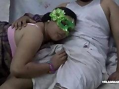 big boob india hot milf bhabhi velamma suhu