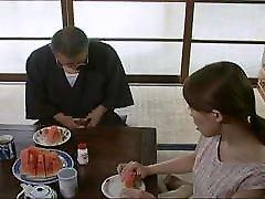 japāņu wife3